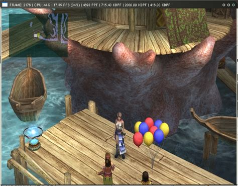 format game di ps2 lordwikkylz blog download free game ps 2 iso
