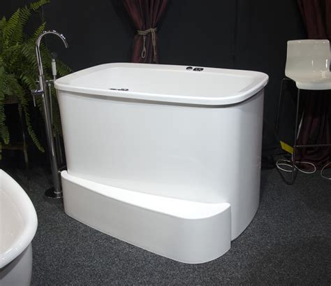 japanese bathtubs soaking bathtubs australia reversadermcream com
