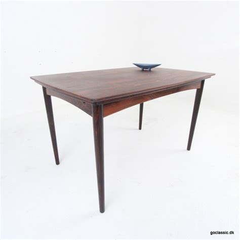 dining table by unknown designer for unknown manufacturer - Dining Table Manufacturers