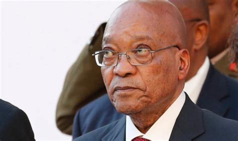 Zuma Resignation Letter Activists Across Africa Call For Zuma S Resignation News The Citizen