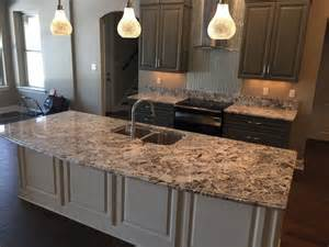 Kitchen Center Island Designs Luxury Countertops Blog Kitchen Island Ideas That