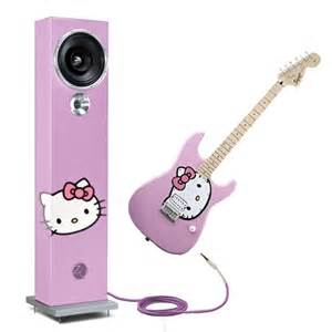 Toaster Hello Kitty Hello Kitty A True Jetsetter Writing From A Global