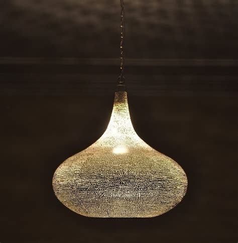 Moroccan Inspired Lighting Handcrafted Moroccan Pendant Light Moroccan Lighting Moroccan L And Pendant Lighting