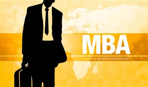 Requirements To Pursue An Mba by Mba Degree Will It Make You Rich And Prosperous My