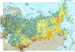 soviet map soviet map of soviet union topographic source maps on