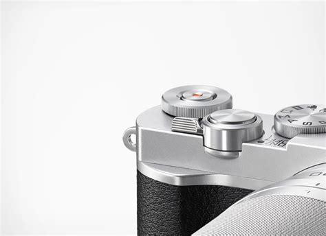 Nikon 1 Nikkor Aw 10mm F 2 8 1 nikkor aw 10mm f 2 8 1 nikkor lenses