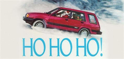 Steet Toyota Johnstown Ny 94 Best Throwback Thursday Images On