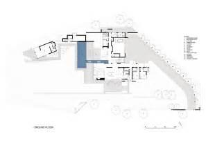 Modern Villa Floor Plan Villa Rustica Floor Plan Modern Villa Floor Plans
