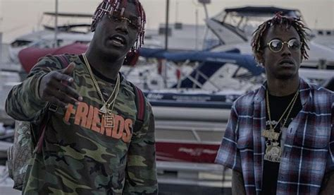 lil yachty fresh off the boat video lil yachty x rich the kid quot fresh off the boat