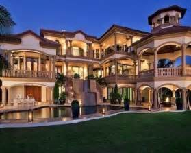 pictures of big houses 93 awesome big rich houses dream homes pinterest