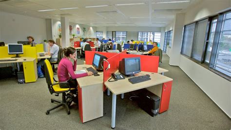 outsourcing works  india  exporting jobs