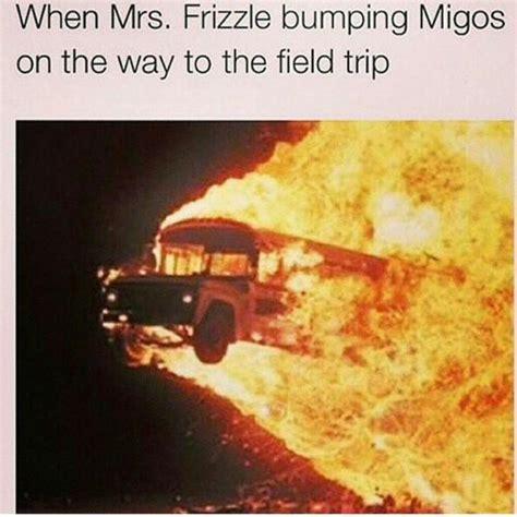 Migos Meme - black migos bottles memes