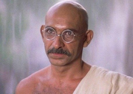 biography of mahatma gandhi movie 7 movies about ghandi you can be inspired by