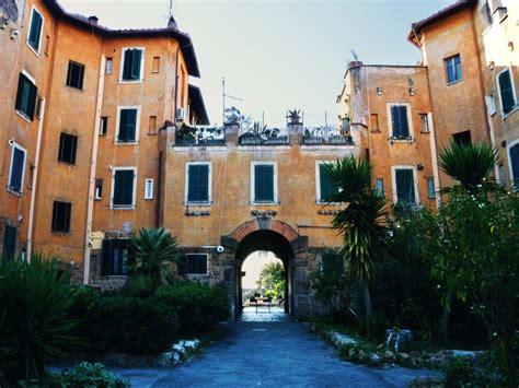 monte sacro e la garbatella sono le due citt 224 giardino di roma