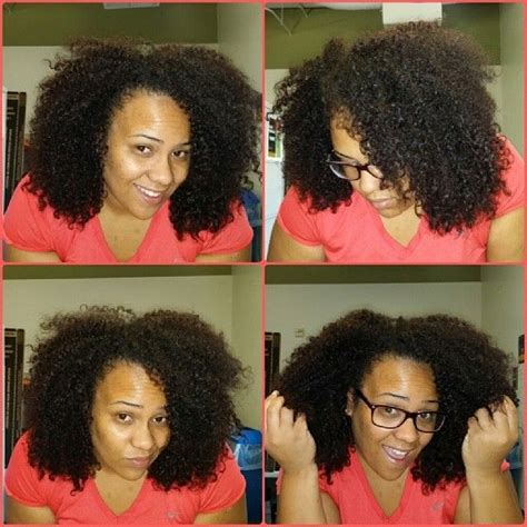 deva curl for african american hair deva curl on african american hair hairstylegalleries com