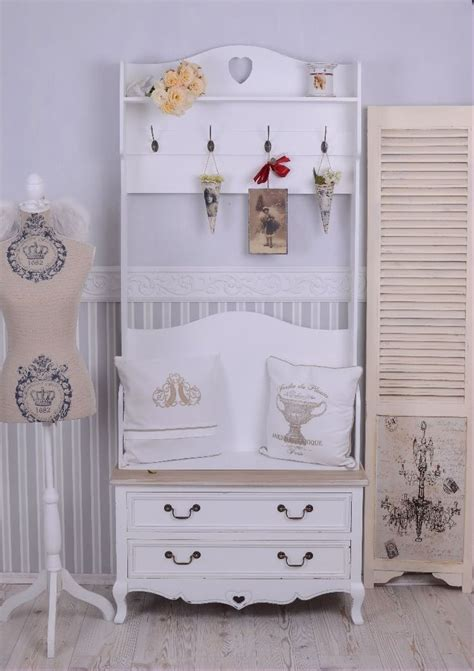 wandschrank shabby chic 61 best palazzo24 de images on cottage chic