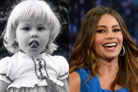 famous celebs as babies guess who celebs as babies