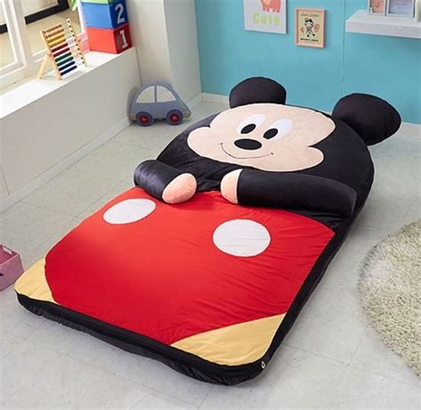 Mickey Mouse Beds by 17 Best Ideas About Mikki Mouse On Disney