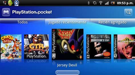 tempat download game mod gratis download free tempat game psp go gratis interletitbit