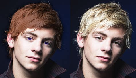 ross lynch hair color ross lynch brown hair hairstyle inspirations 2018