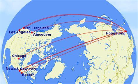 japan airlines milevalue