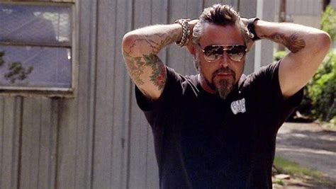 richard rawlings tattoos richard rawlings tattoos
