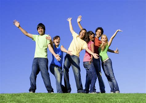 Of Youth by Youth Well Being And Health Bar Ilan