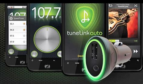 best fm transmitter for android top best fm transmitter app for android techdirk