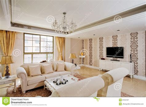 living room images free living room royalty free stock photography image 8724197