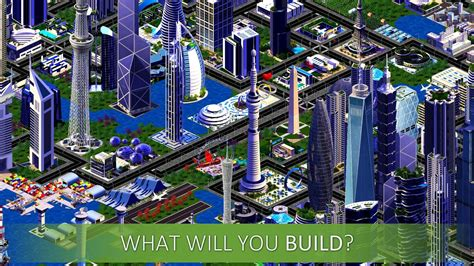 town layout game designer city building game android apps on google play