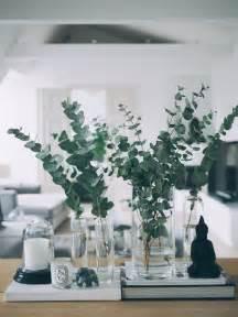 Most Popular Interior Paint Colors best 25 vases decor ideas on pinterest colored vases