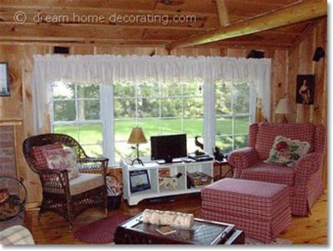country home decor canada 28 images beautiful