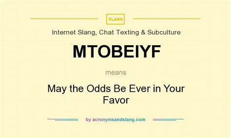 favor meaning what does mtobeiyf mean definition of mtobeiyf