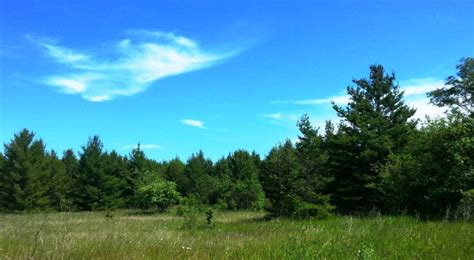 Door County Land For Sale by Another Day Of Being Thankful In Door County