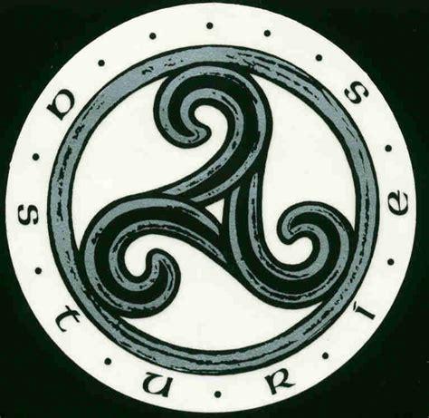 imagenes simbolos celtas significado megapost historia y simbologia de los celtas recomendado