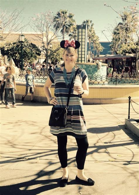 cute comfortable outfits for disneyland 20 cute outfits to wear at disney world for memorable trip
