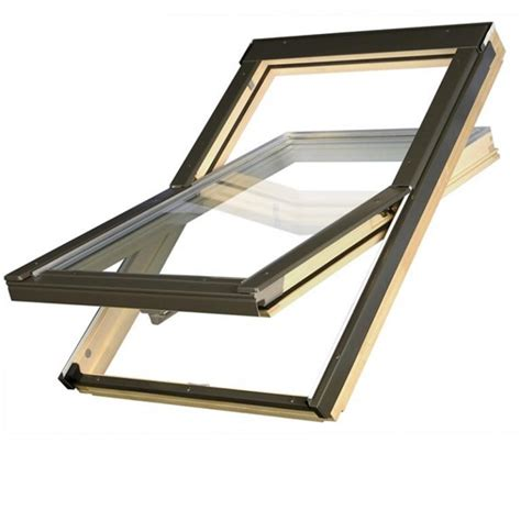 Fakro Fenetre De Toit 4146 by Cheap Velux Roof Windows Skylights For Flat Roofs