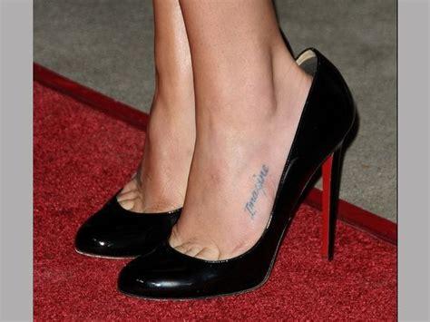 melissa benoist tattoo benoist images