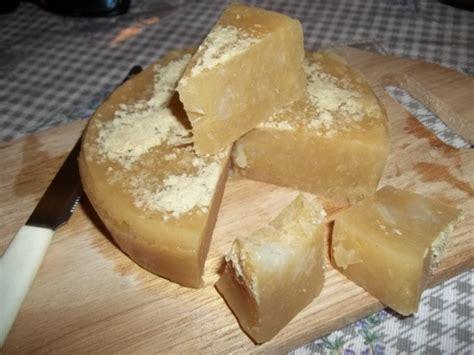 lievito secco alimentare in fiocchi parmaverzano vegan ricette vegan vegane