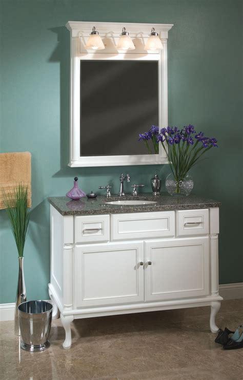 preston hardware bathroom vanities woodpro cabinetry