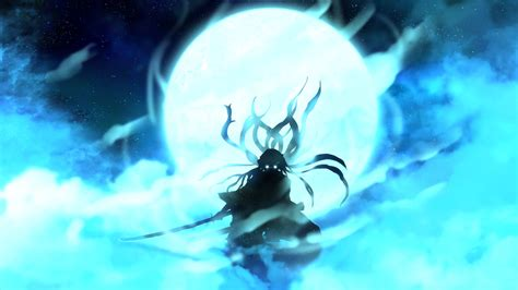 demon slayer long hair muichiro tokito   view