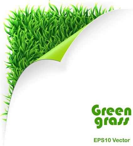 adobe illustrator grass pattern green grass background free vector in adobe illustrator ai