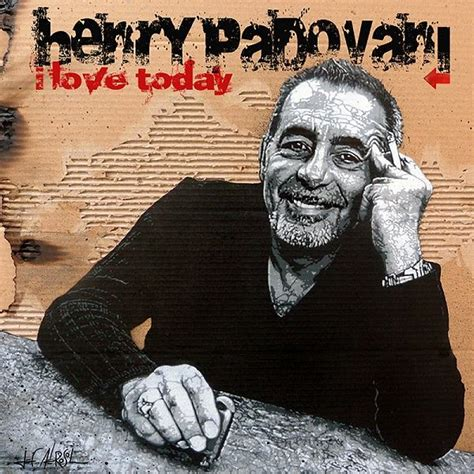 henry padovani henry padovani the only corsican punk has carved out an