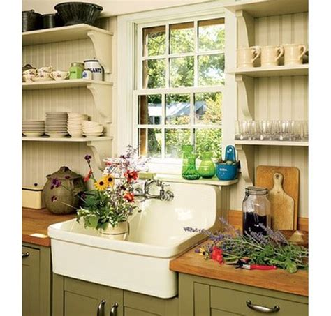 farmhouse country kitchen modern in an antique farmhouse farmhouse kitchen sinks