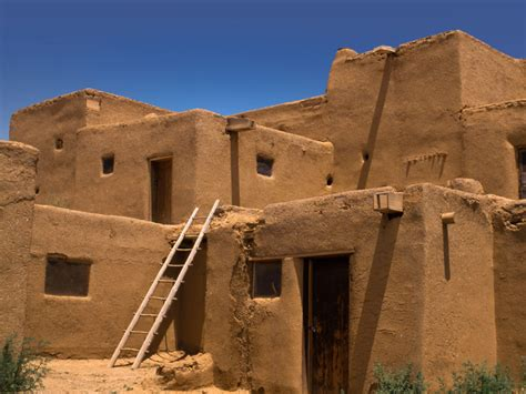 ancient homes in many ways sustainable living is a