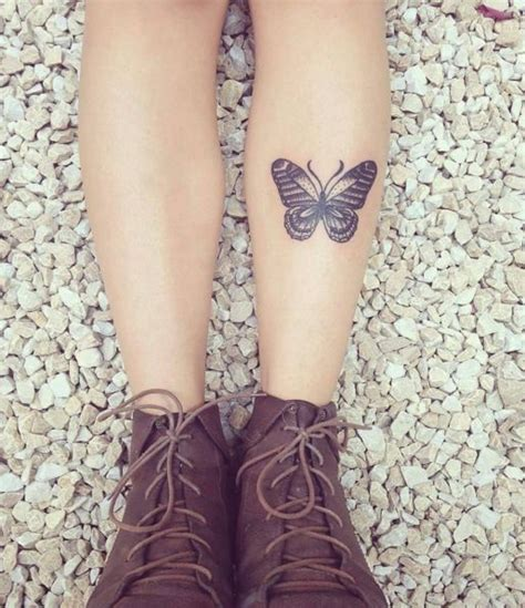 girly leg tattoos 408 best small tattoos images on small tats