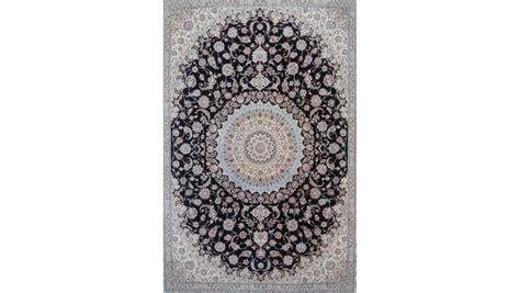 valore tappeto persiano come determinare il valore tuo tappeto orientale