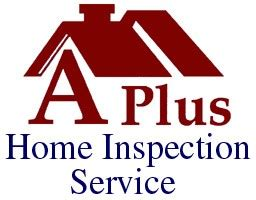 contact us a plus home inspection service buffalo ny