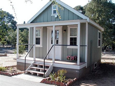 tuff shed cabins for living house in the valley
