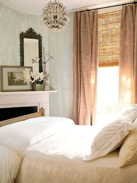 ideas for spare bedroom 17 best images about spare room ideas on pinterest day